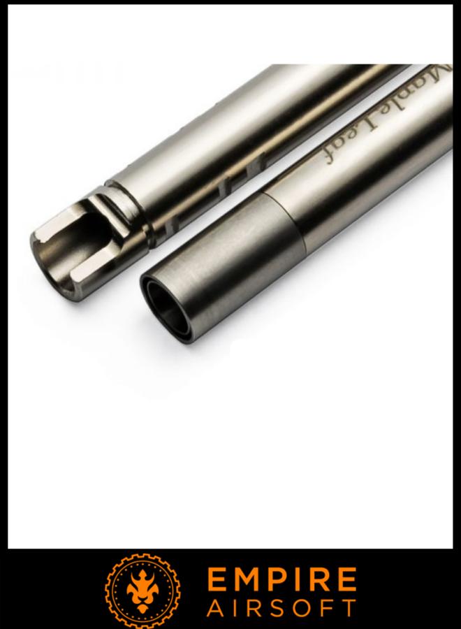 97mm 6.04 Crazy Jet Inner Barrel for GBB Pistol G17/G18/P226