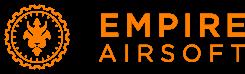 Empire Airsoft LTD
