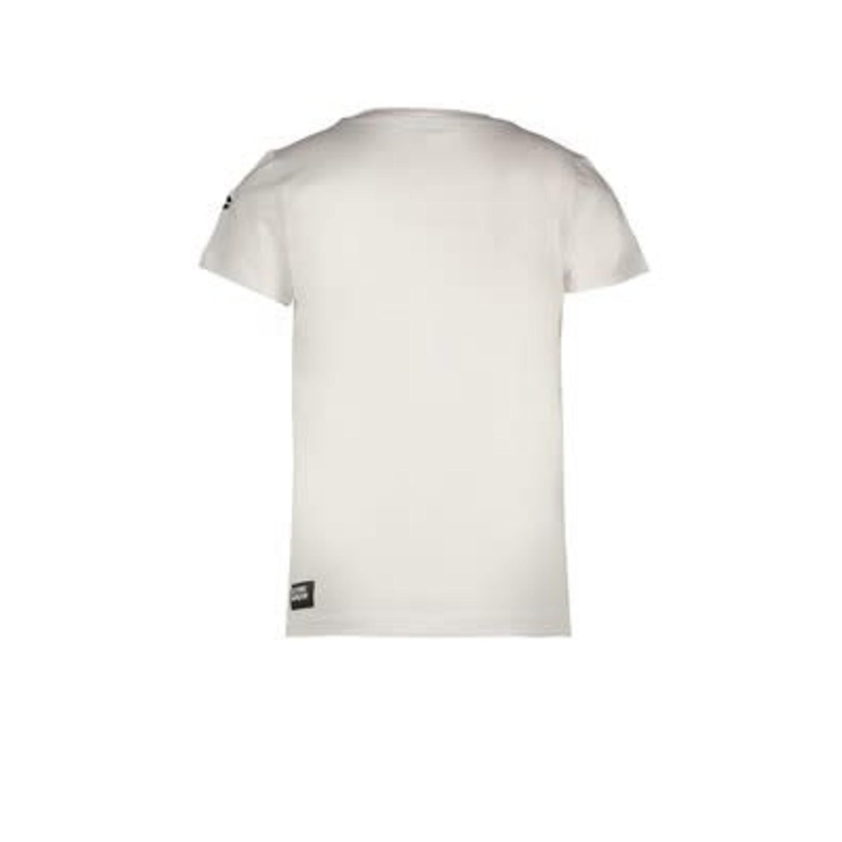 "Le Chic Garçon T-shirt Garçon ""charming boy"""
