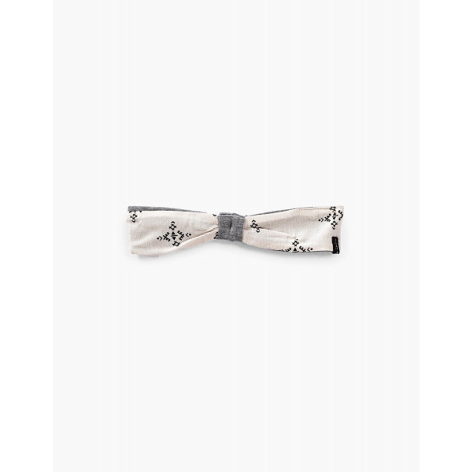 IKKS Haarband Kasbah Rock'in XS90100