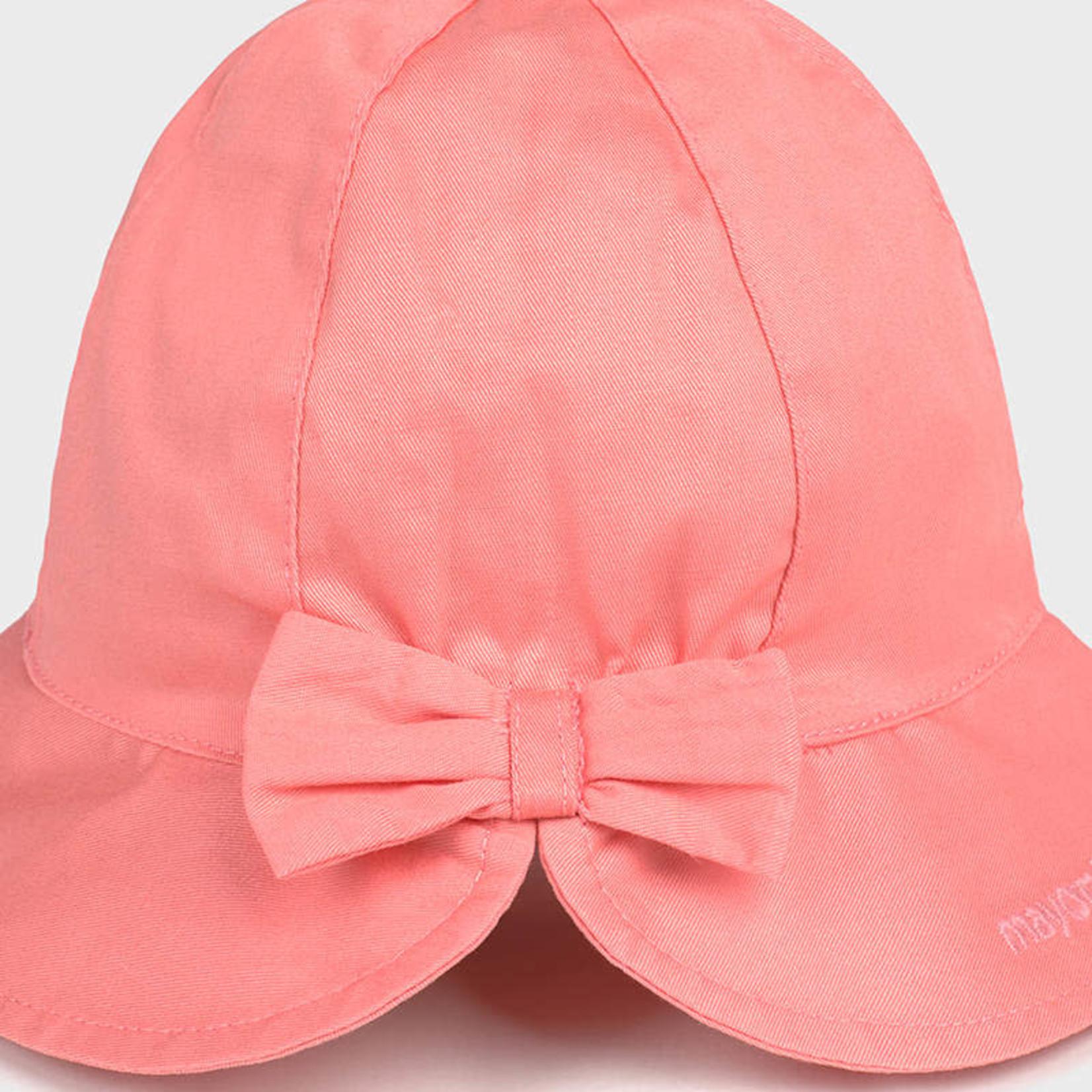 Mayoral Hat Flamingo