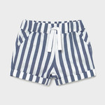 Mayoral short pants   Blue