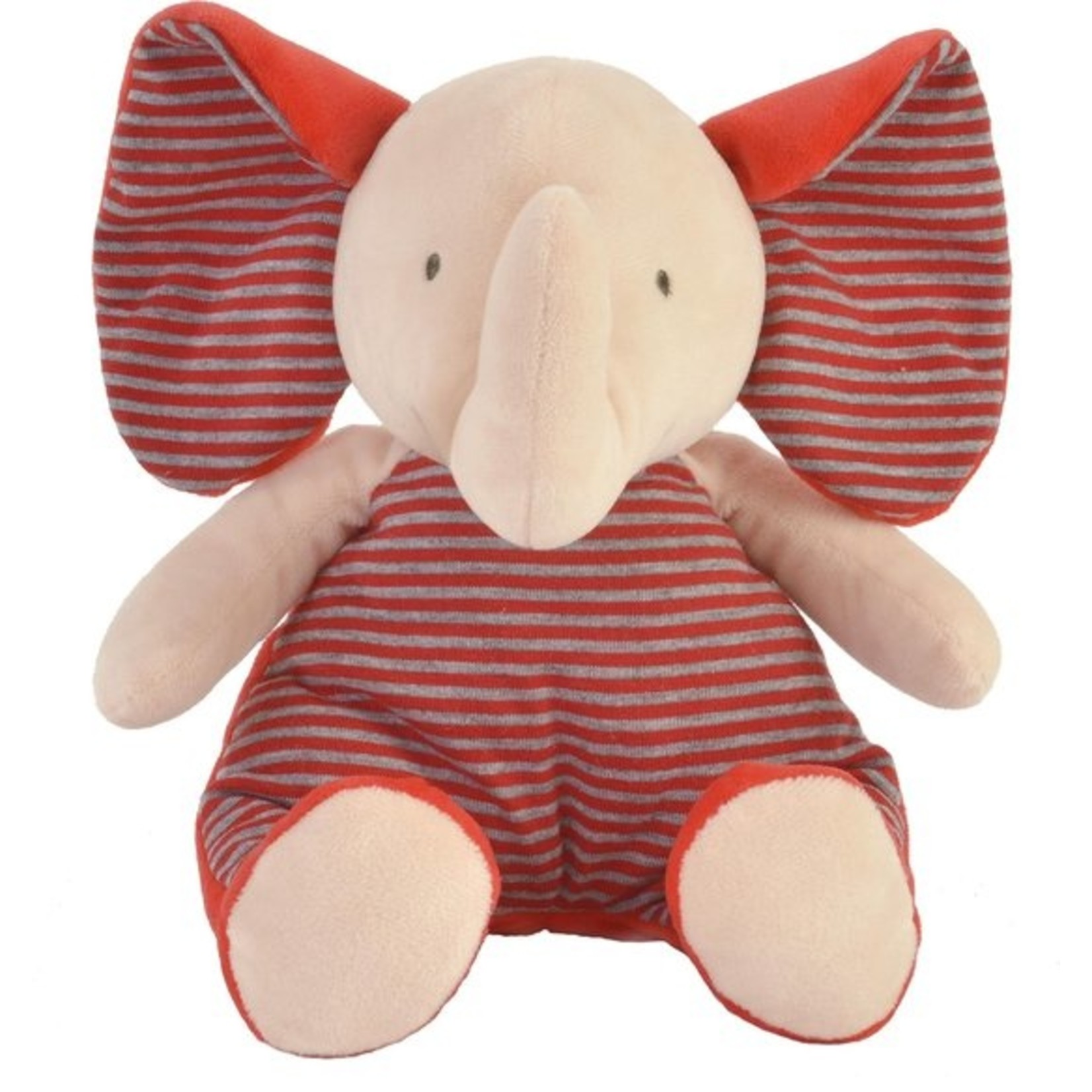 Happy Horse Elephant Emma