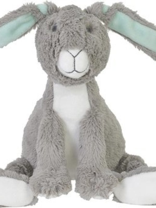 Happy Horse Grey Rabbit Twine nr.2