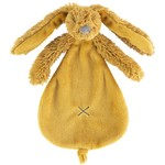 Ochre Rabbit Tuttle