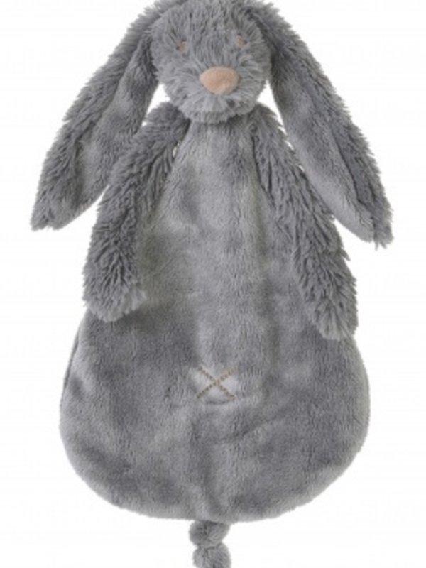 Deep grey rabbit Richie Tuttle 132382