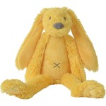 Yellow rabbit Richie