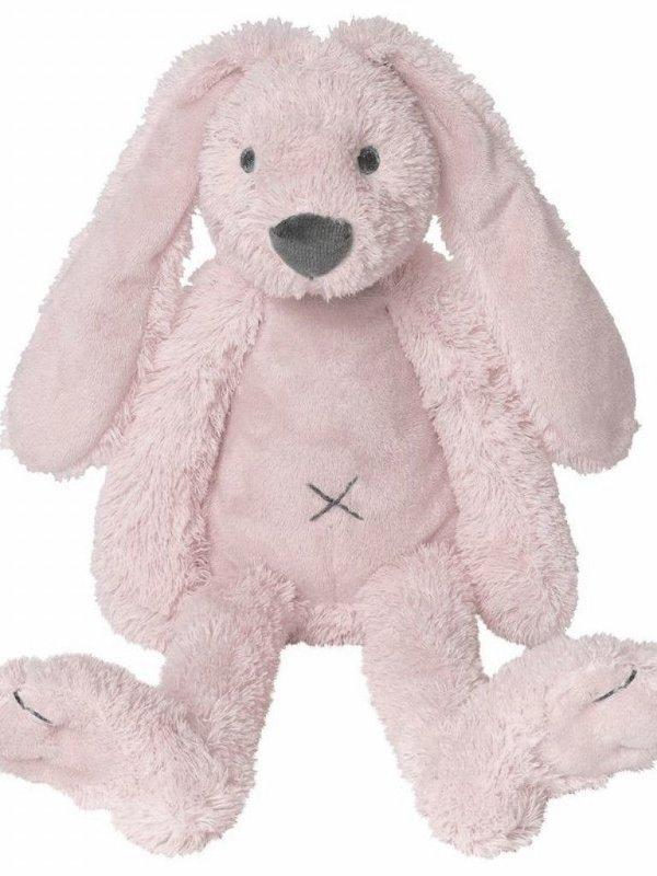 Tiny pink rabbit Richie 17664