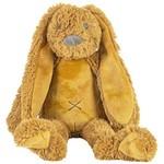 Tiny Ochre Rabbit Richie