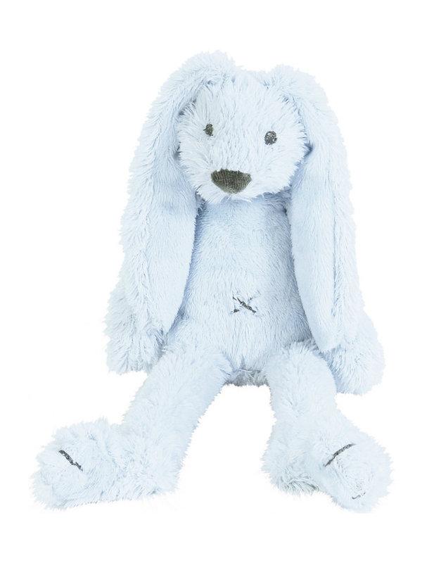 Blue rabbit richie 17670