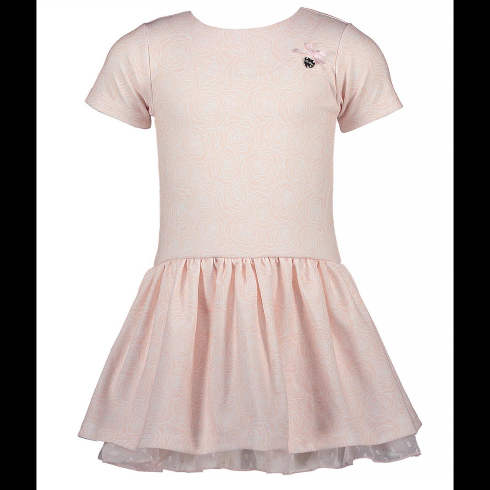 "dress ""Field of Roses"""