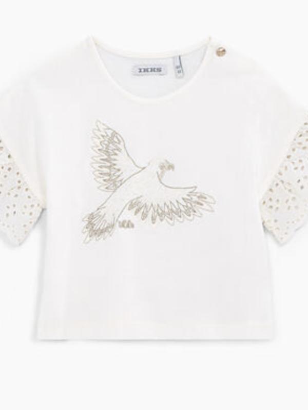 IKKS Tee shirt XS10020