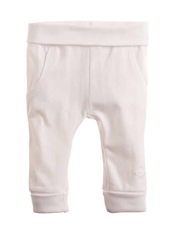 Noppies U Pants jersey reg Humpie