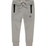 Vingino Joggingbroek Selim Vingino