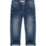 Vingino Jeans Bertino Mini