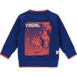 Vingino Sweater Naud Vingino