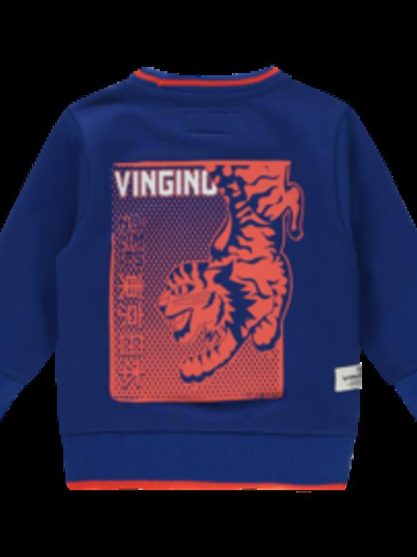 Vingino Sweater Naud Vingino