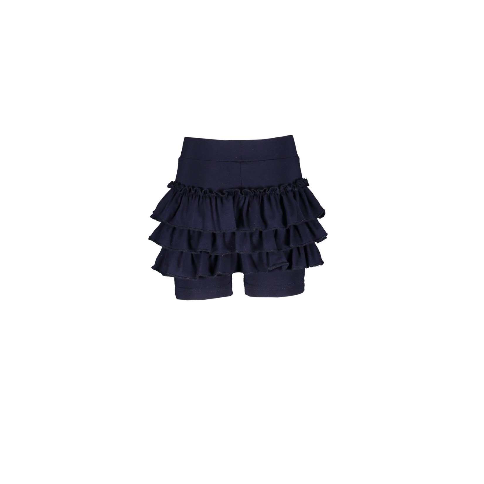 Le Chic Le Chic ruffled short