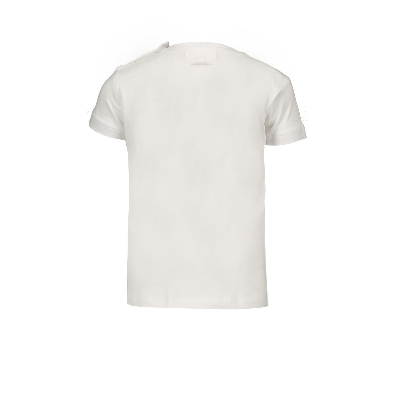Le Chic Le Chic T-shirt Sea Sand Sun