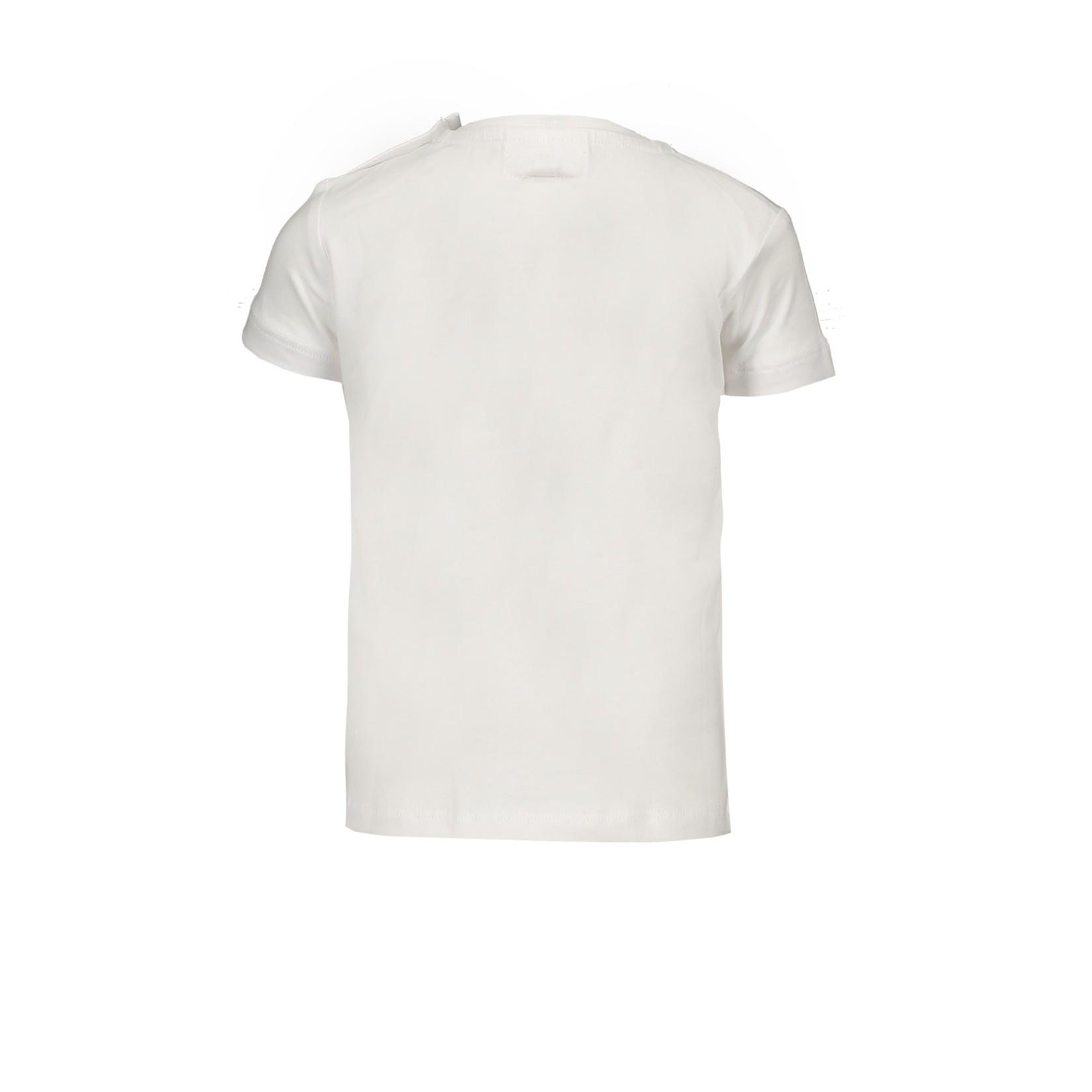 Le Chic T-shirt Sea Sand Sun