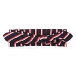 Beebielove Haarband bbl 2679