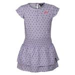 Beebielove Dress bbl 2662