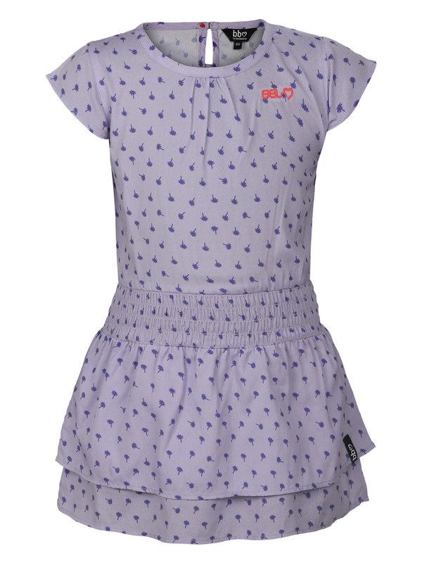 Dress bbl 2662