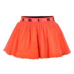 Skirt bbl 2653