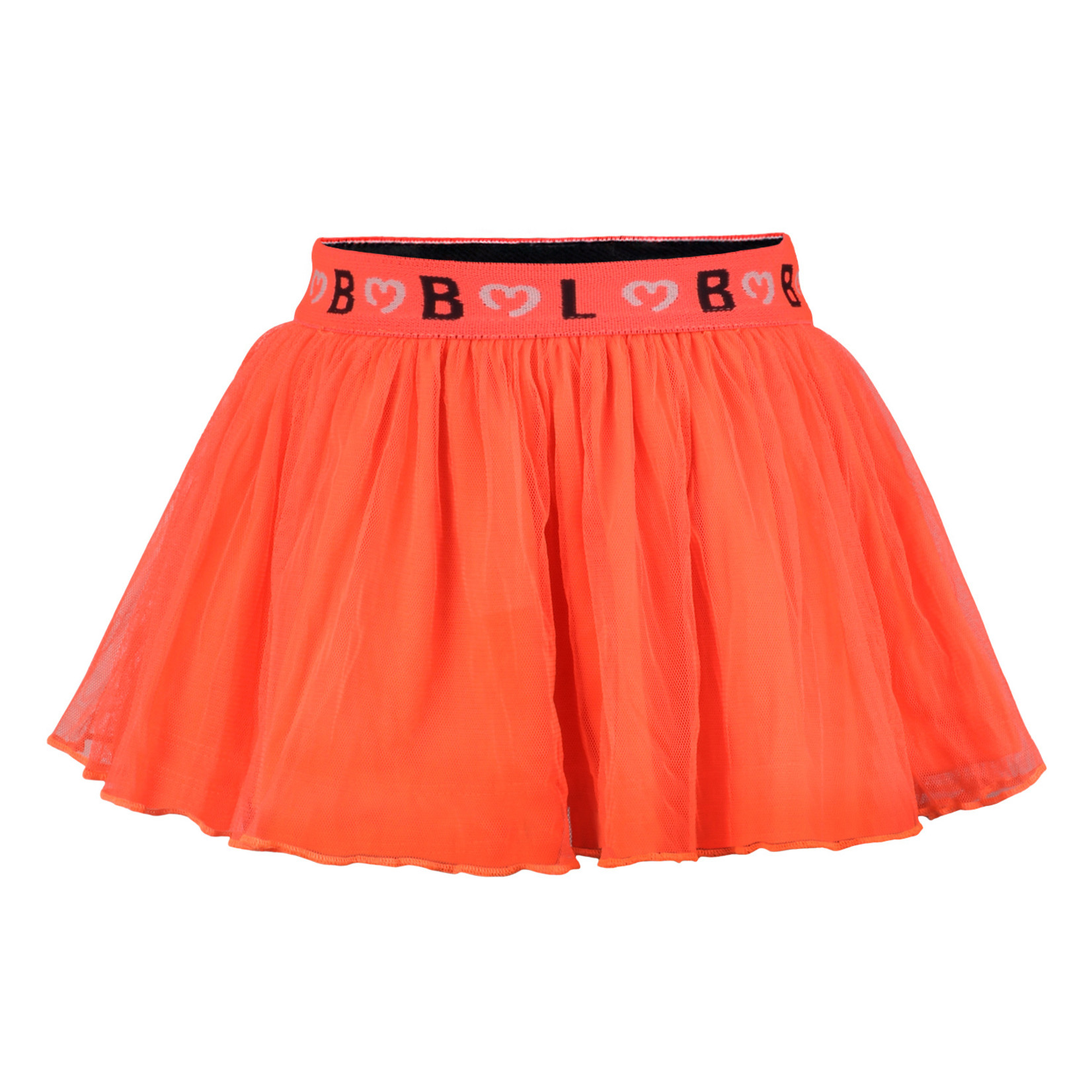 Beebielove Skirt bbl 2653