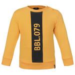 Beebielove Sweater 2623