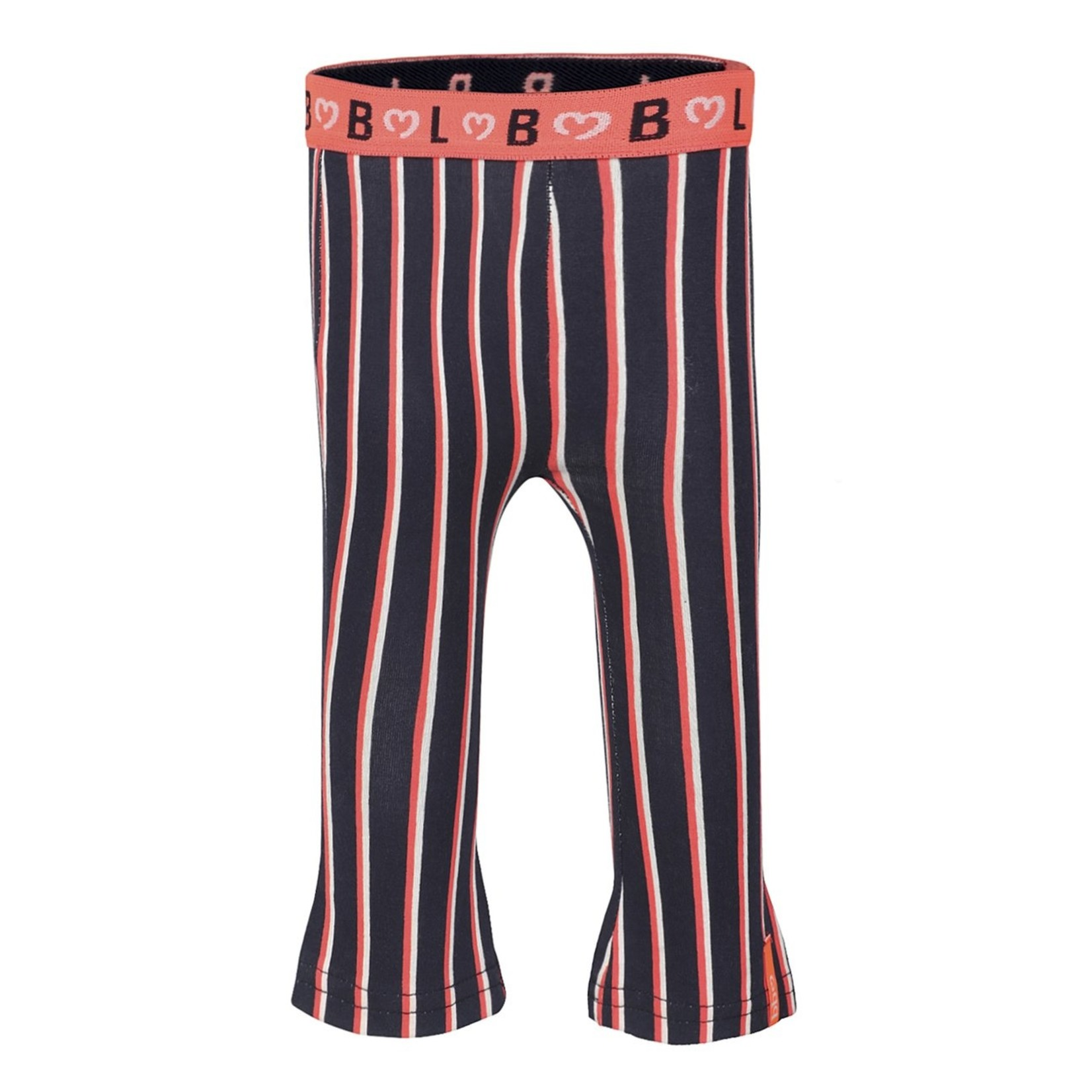 Beebielove Pants bbl 2672