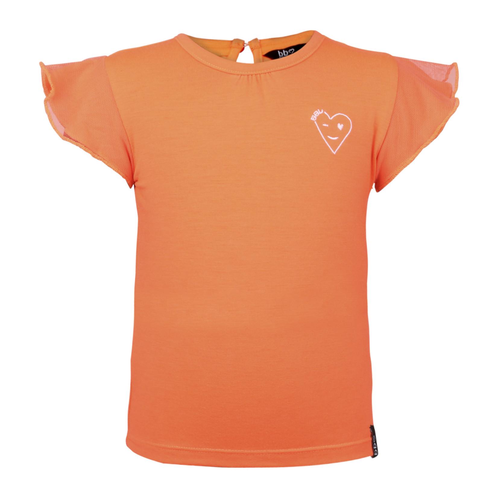 Beebielove T-shirt bbl 2639