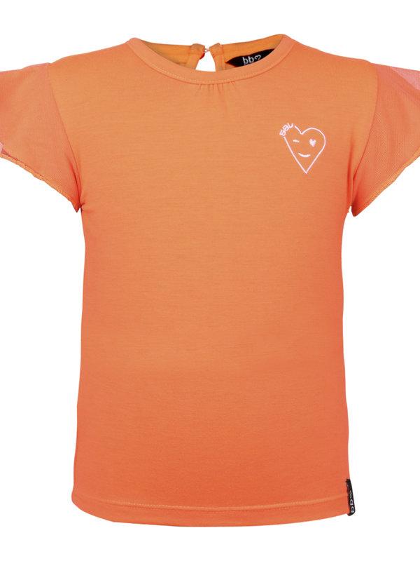 T-shirt bbl 2639