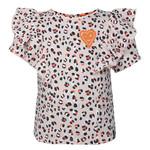 Beebielove T-shirt bbl 2634