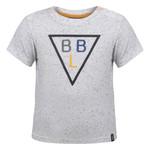 Beebielove T-shirt bbl 2602