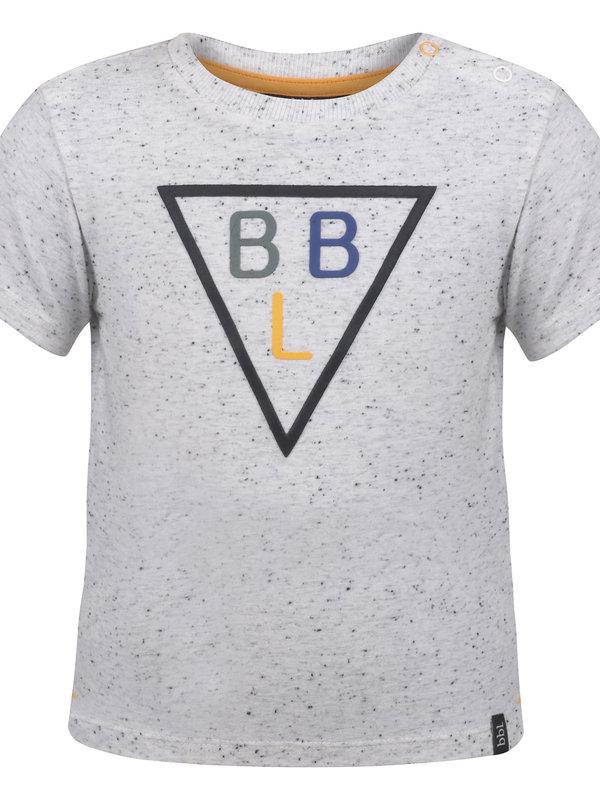T-shirt bbl 2602