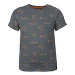 Beebielove T-shirt bbl 2621