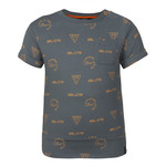 T-shirt bbl 2621
