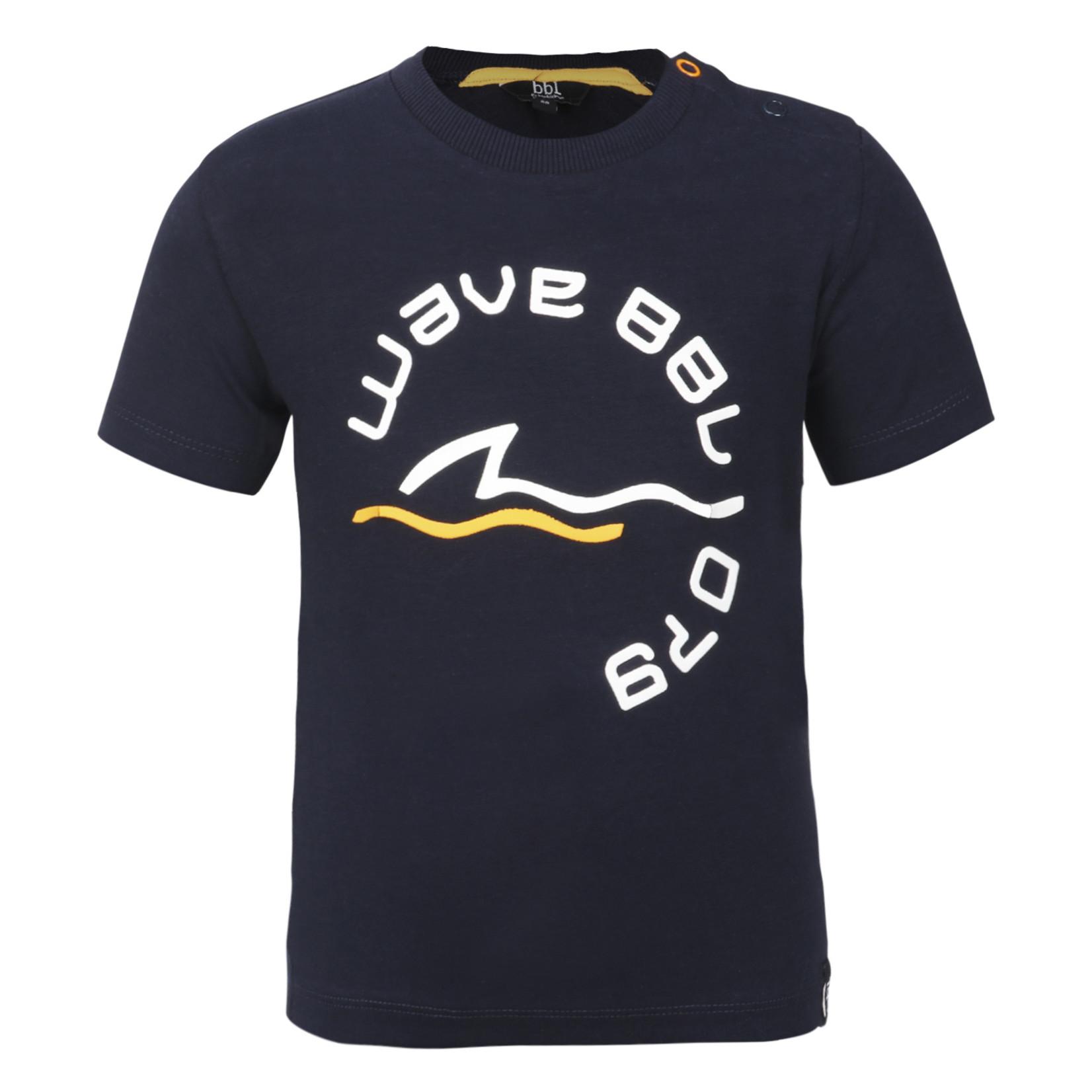 T-shirt bbl 2603