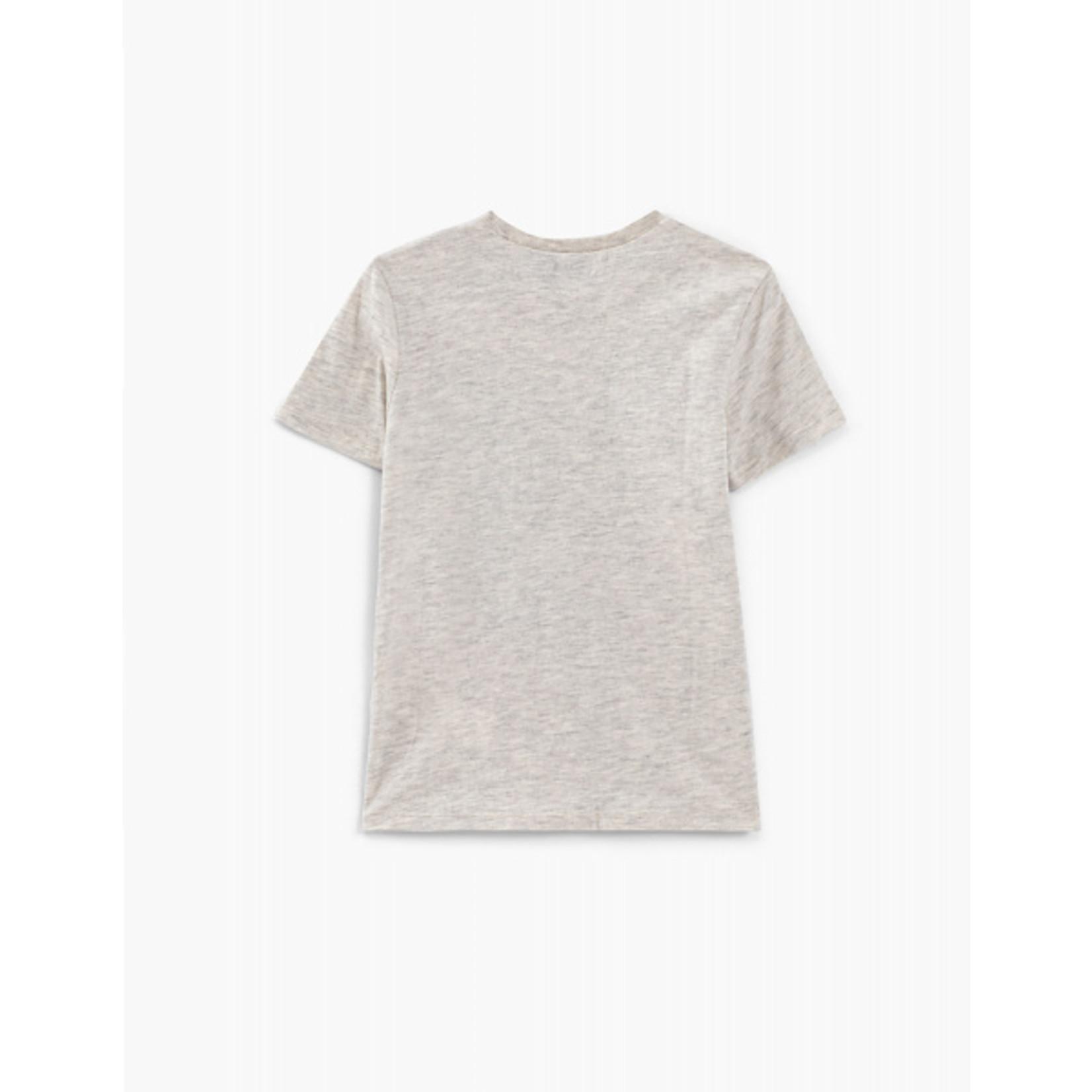 IKKS T-shirt XS10183