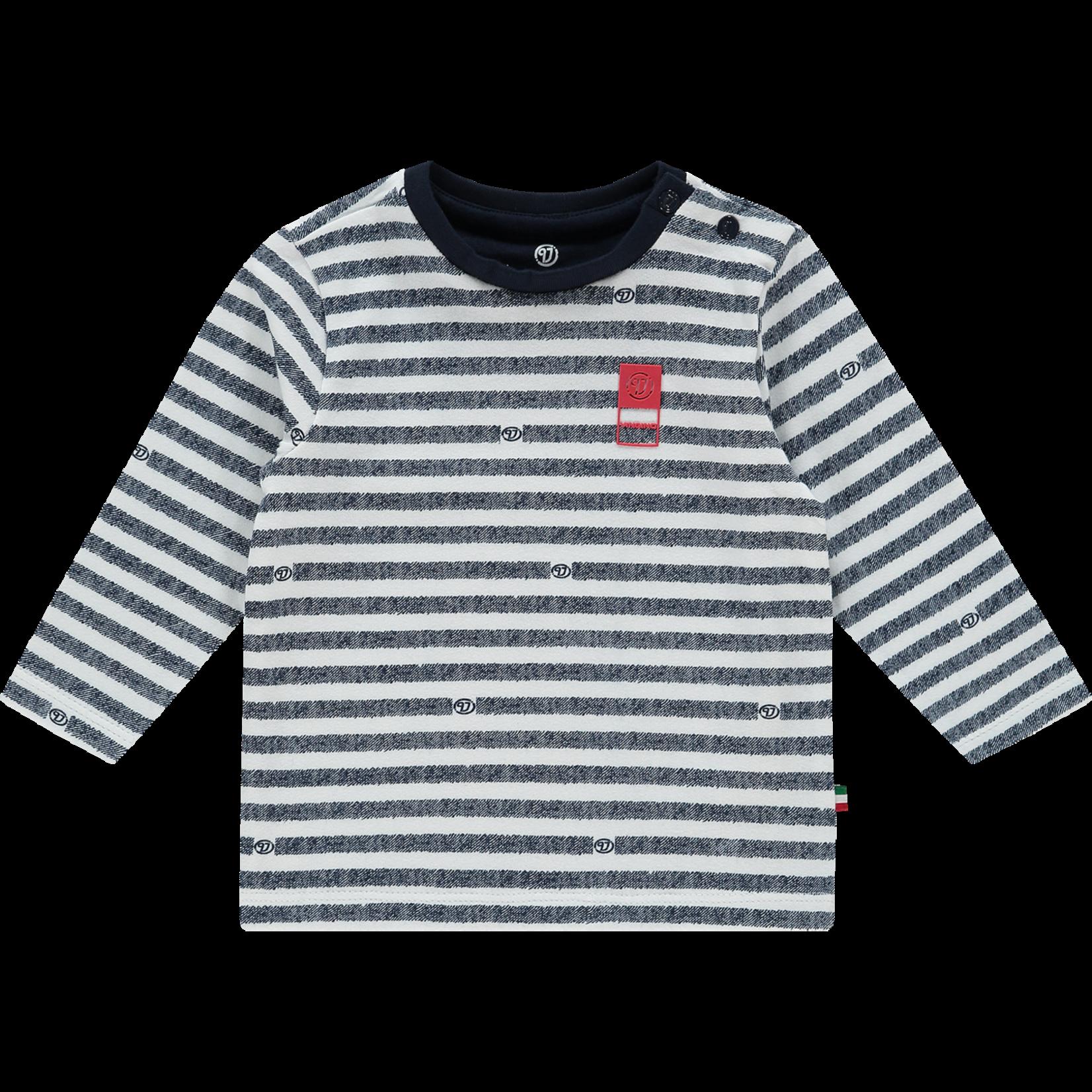 Vingino T-shirt Joas baby