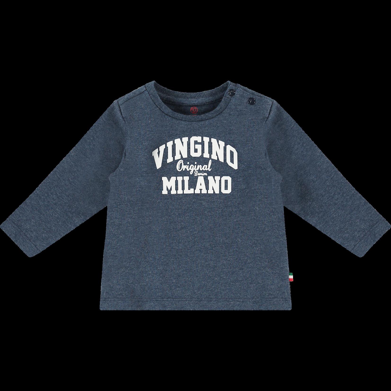 Vingino T-shirt Jay baby