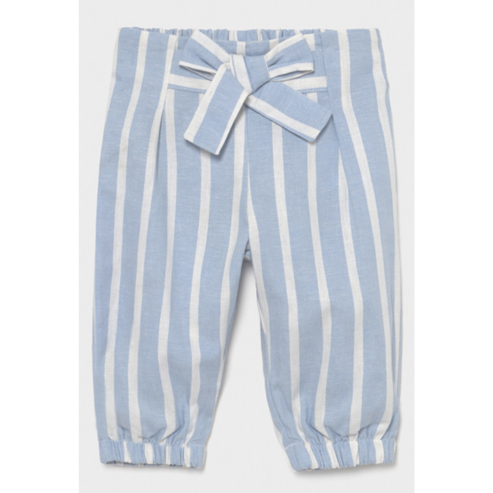 Mayoral Sky long trouser