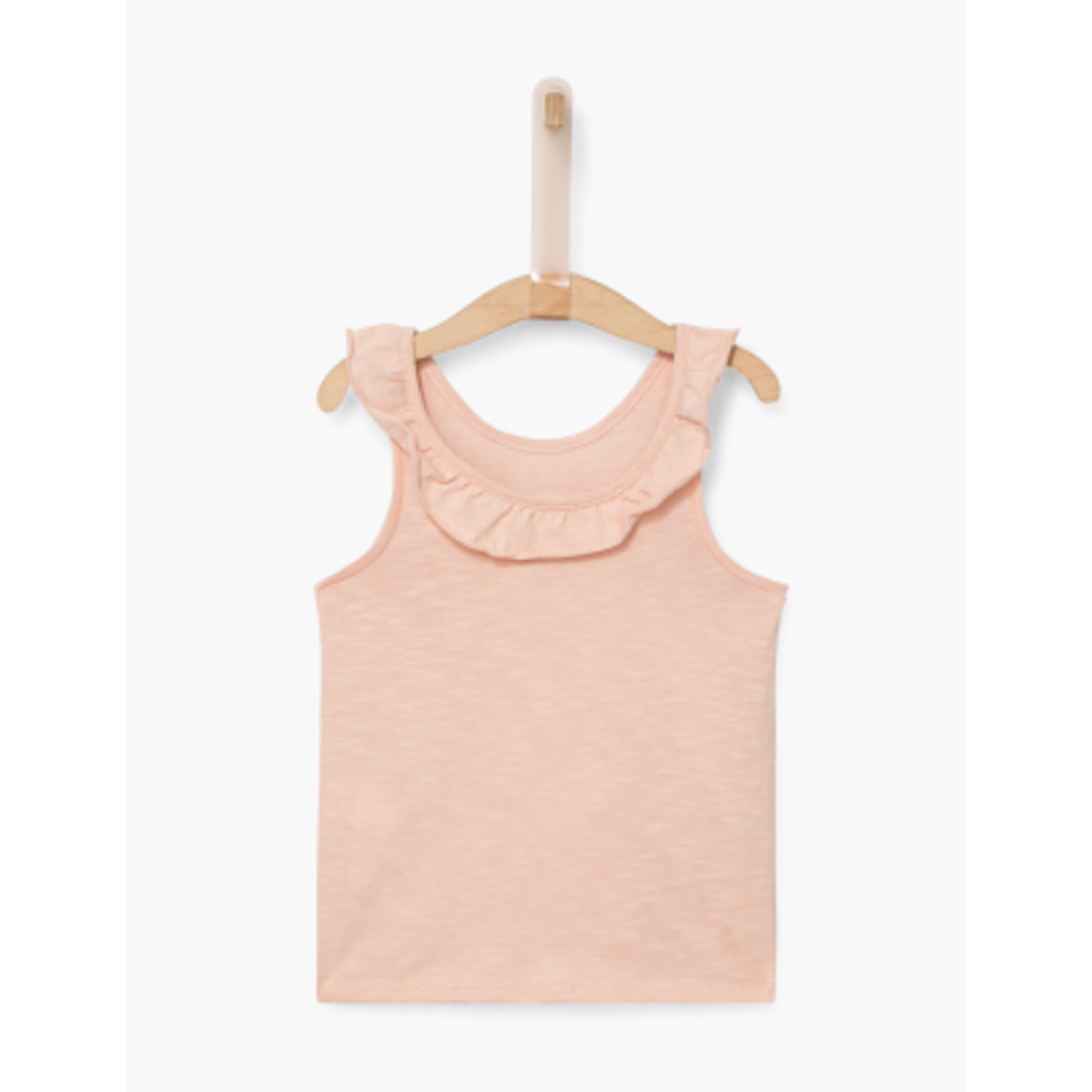 IKKS Mouwloos shirt  XQ10232