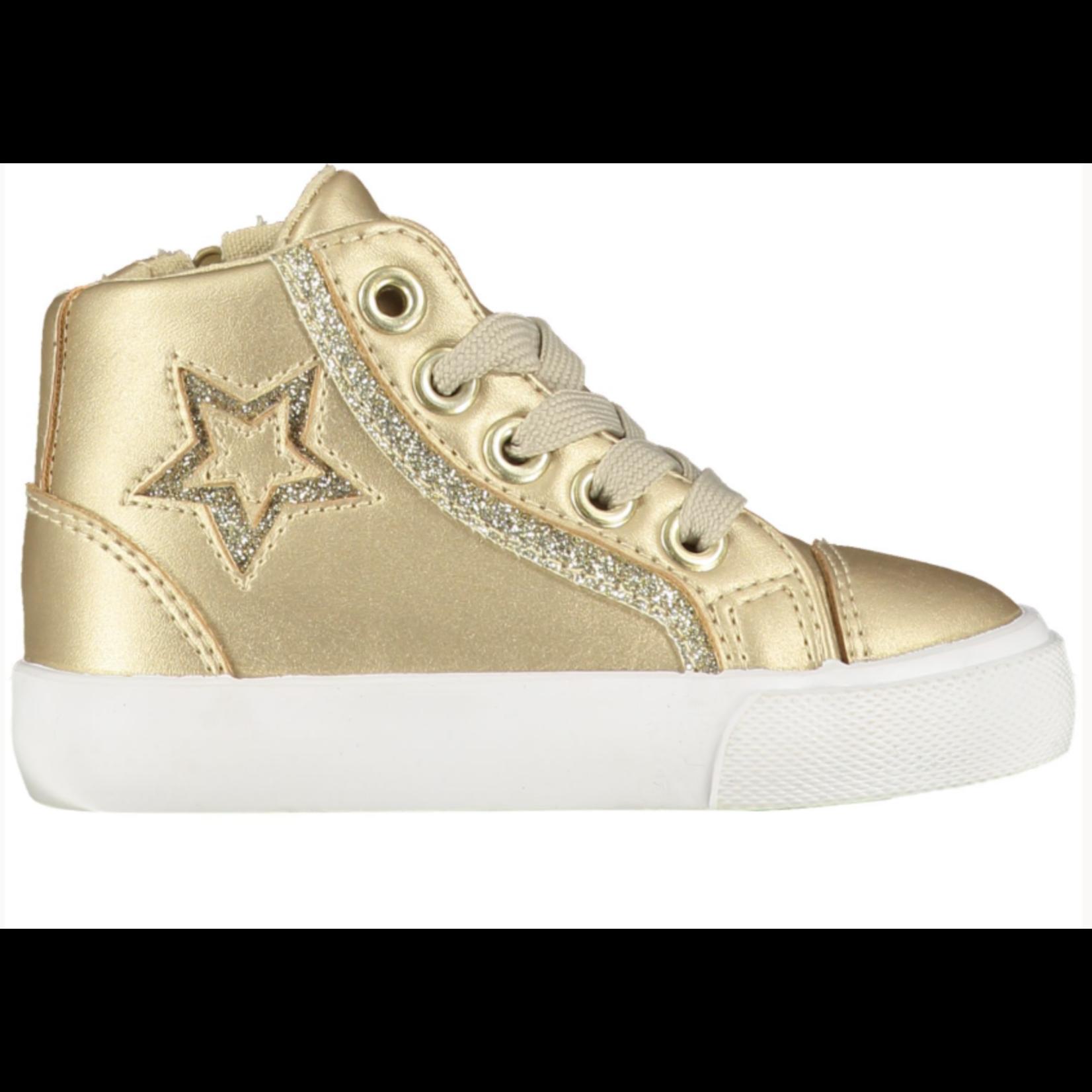 Little A'dee Sneaker little A'dee