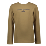 Le Chic Garçon NOA original clothing T-shirt