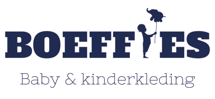 Boeffies baby & kinderkleding oosterhout