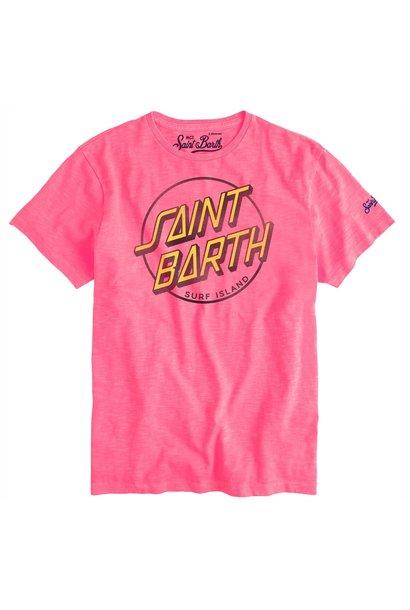 Surf Island T-Shirt