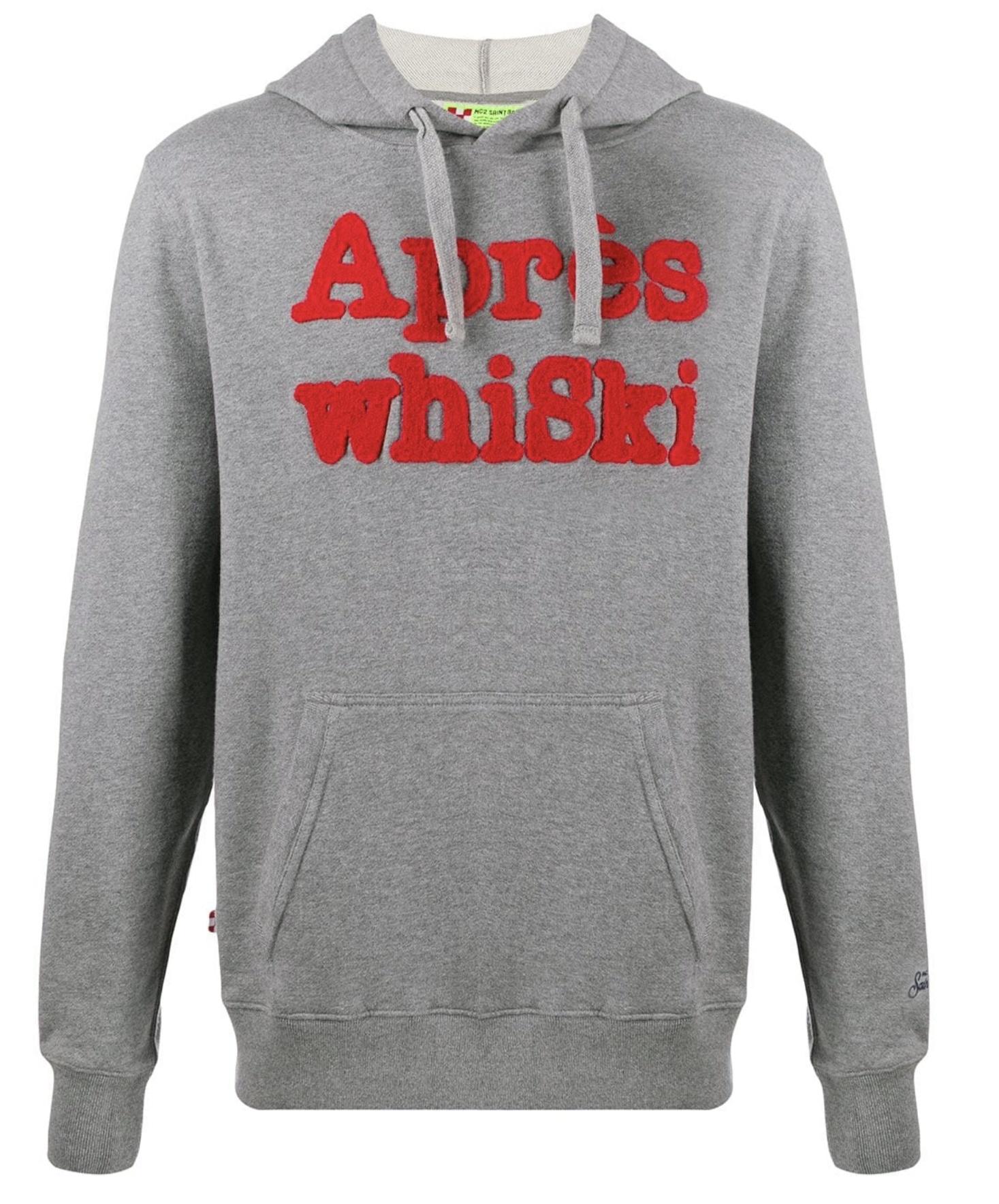 Apres Whiski Hoodie-1
