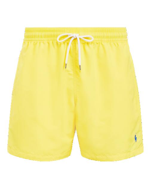 Swimshort-1